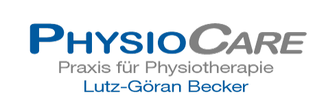 PHYSIOCARE  -  Praxis für Physiotherapie