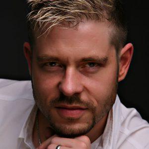 Lutz-Göran Becker