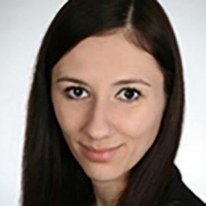 Jana Lux