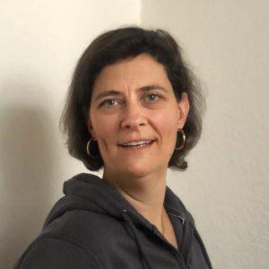 Bettina Hagel
